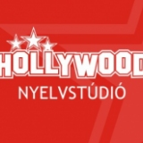Hollywood Nyelvstúdió